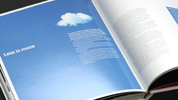 Canon 50th book