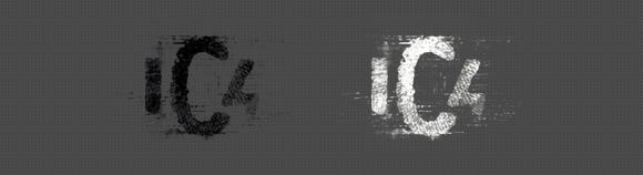 IC4 identity